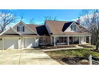 Single Family for sale in 9706 Monitor, Hillsboro, MO, 63050