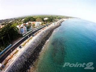 Condo for sale in Aguadilla Cond Torre del Sol, Aguadilla, PR, 00603