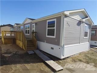 Residential Property for sale in 10615 88 Street 352, Grande Prairie, Alberta