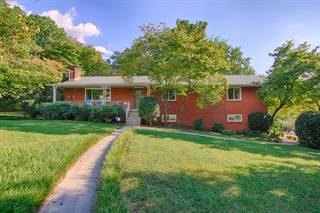 Single Family for sale in 8306 Corteland Drive, Knoxville, TN, 37909