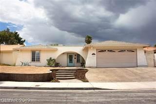 Single Family en venta en 4231 RIMCREST Road, Las Vegas, NV, 89121