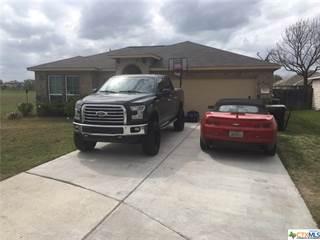 Single Family for sale in 3010 Hanstrom, Hutto, TX, 78634