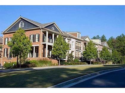 Residential Property for sale in 900 River Vista Drive, Atlanta, GA, 30339