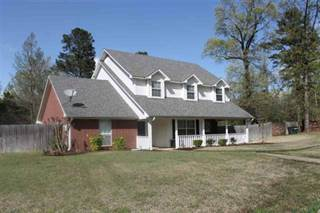 Single Family for sale in 1 Forsyth Circle, Texarkana, TX, 75503