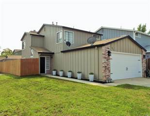 Single Family for sale in 321 Greenmore Way, Roseville, CA, 95678