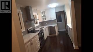 Single Family for rent in 1065 STAINTON DR, Mississauga, Ontario, L5C1G3