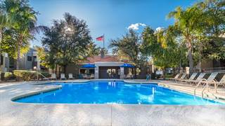 Apartment for rent in Estancia - 2A | Two Bedroom, Tucson City, AZ, 85715