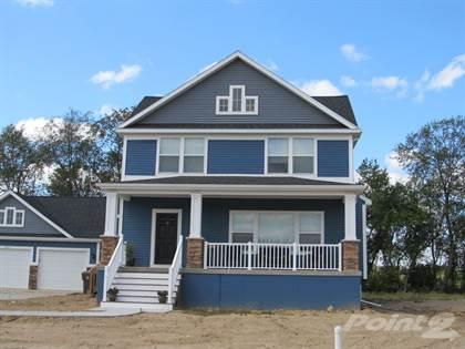 Singlefamily for sale in NoAddressAvailable, Jackson, MI, 49201