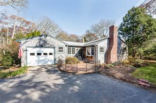 Single Family for sale in 50 Chatham Road, Harwich, MA, 02645