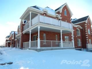 Residential Property for sale in 425 Rue de Barcelone, Dollard-Des Ormeaux, Quebec