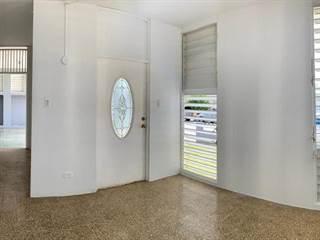 Single Family for sale in 38 CALLE POMPON, BLOQUE 4C, Bayamon, PR, 00956