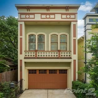 Single-Family Home for sale in 1434 Dorothy Street , Houston, TX, 77008