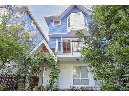 Single Family for sale in 5889 152 STREET 14, Surrey, British Columbia, V3S3K4