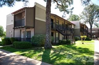 Apartment For Rent In Salado   Seminole, Tyler, TX, 75703