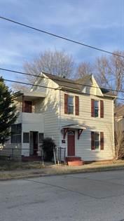 Residential Property for sale in 906 Dale AVE, Roanoke, VA, 24013