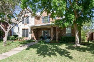 Single Family for sale in 8708 Clear Sky Drive, Plano, TX, 75025