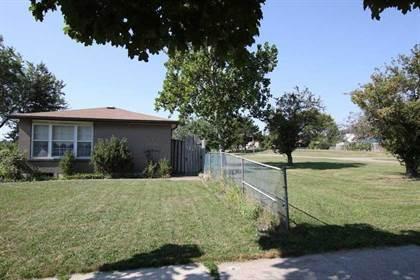 Residential Property for rent in 88 Dorchestor Dr, Brampton, Ontario, L6T 3E4