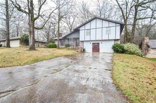 Single Family for sale in 408 SHARON HILLS DR, Jackson, MS, 39212