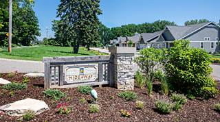 Land for sale in 287 Morning Walk Path, Harbor Shores, MI, 49022