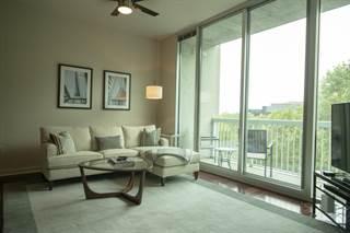 Condo for sale in 3300 Windy Ridge Parkway 611, Atlanta, GA, 30339