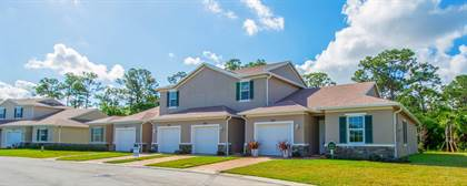Residential Property for sale in 690 NE Waters Edge Lane, Port St. Lucie, FL, 34983