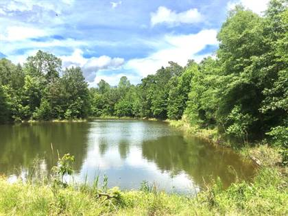 Lots And Land for sale in TBD Trask Road, Centreville, MS, 39631