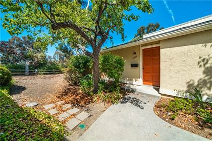 Residential Property for sale in 4359 Caminito Del Diamante 83, San Diego, CA, 92121