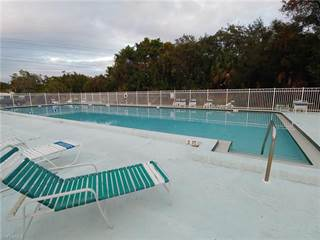 Condo for sale in 4781 Albacore LN, Fort Myers, FL, 33919