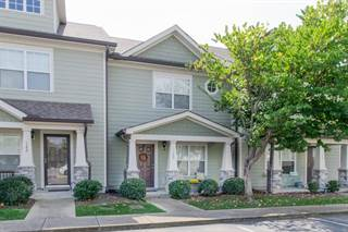 Townhouse for sale in 553 Rosedale Ave Apt 140, Nashville, TN, 37211