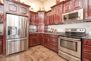 Single Family for sale in 1507 E Madrone Drive, Douglas, AZ, 85607