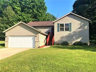 Single Family for sale in 115 Grand Ridge Road, Howard, OH, 43028