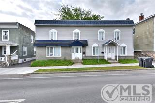 Houses For Sale In Pincourt >> Pincourt Real Estate - Houses for Sale in Pincourt | Point2 Homes