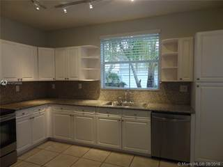 Townhouse for rent in 1571 Seagrape Way 1571, Hollywood, FL, 33019