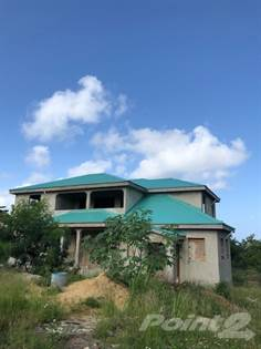 Residential Property for sale in Lot 61 St Silas Heights, St. James