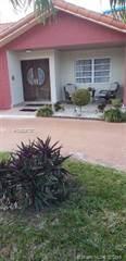 Single Family for sale in 2080 SW 139th Ave, Miami, FL, 33175