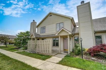 Residential for sale in 7861 Harrisburg Lane, Fort Wayne, IN, 46835