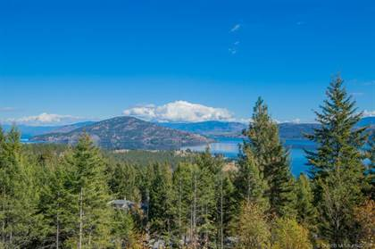 Vacant Land for sale in 358 Mountain Drive,, Thompson - Okanagan, British Columbia