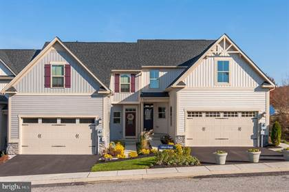 Residential Property for sale in 1006 TIBOR LANE, Greater Hershey, PA, 17112