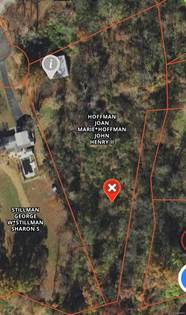 Lots And Land for sale in 630 Blanche Drive, Saint Charles, MO, 63303