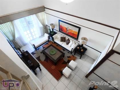 Residential Property for sale in Royal Palm, Vega Alta, Puerto Rico, Vega Alta, PR, 00692
