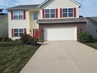 Single Family for sale in 4922 Pocono Crossing, Fort Wayne, IN, 46808