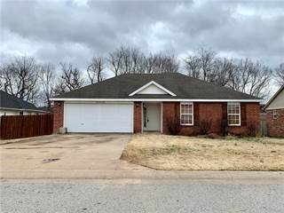 Single Family for sale in 20688 Highland  DR, Blue Springs Village, AR, 72764
