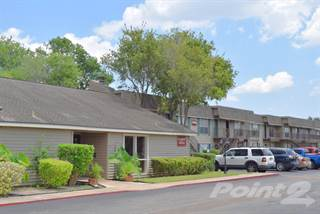 43 Houses Apartments For Rent In Brownsville Tx Propertyshark