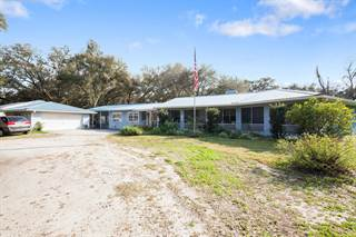 Single Family for sale in 1797 E c-478, Bushnell - Center Hill, FL, 33597