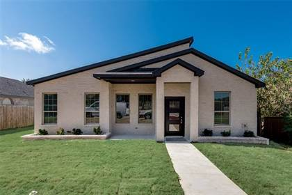 Residential Property for sale in 906 Olson Place, Duncanville, TX, 75137