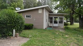 Single Family for sale in 26535 Miller City Road, Olive Branch, IL, 62969