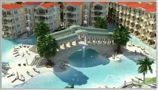 Condo for sale in Venezia Del Caribe, Ambergris Caye, Belize