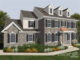 Single Family for sale in 2028 Prout Farm Road, Pottstown, PA, 19464