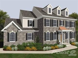 Single Family for sale in Mountain Ridge Lane, Greater Hershey, PA, 17112