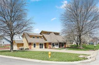 Single Family for sale in 1010 BROOKSIDE Drive, Raymore, MO, 64083